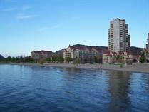 Condos for Sale in Kelowna North, Kelowna, British Columbia $539,000
