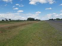 Lots and Land for Sale in Narok KES36,000,000