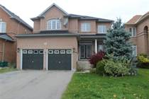 Homes for Rent/Lease in Richmond Hill, Ontario $3,500 monthly