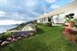 Homes for Sale in Garajau, Madeira €1,650,000