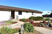 Homes Sold in North Morro Bay, Morro Bay, California $630,000