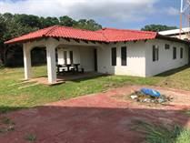 Commercial Real Estate for Sale in Liberia Centro, Guanacaste $338,000