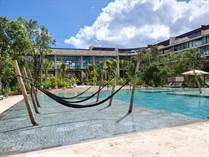Condos for Sale in Playacar Phase 2, Playa del Carmen, Quintana Roo $388,078