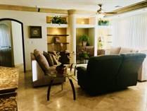 Condos for Rent/Lease in La Jolla del Mar, Playas de Rosarito, Baja California $1,300 monthly
