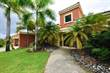 Homes for Rent/Lease in Harbour Lights Estates, Palmas del Mar, Puerto Rico $3,800 monthly