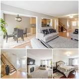 Homes for Sale in Sandalwood/Torbram, Brampton, Ontario $649,888