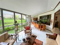 Homes for Sale in Moravia, San José $365,000