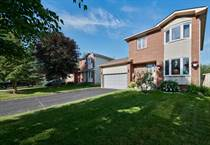 Homes Sold in Alcona, Innisfil, Ontario $519,000
