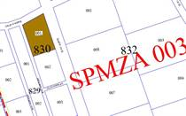Lots and Land for Sale in Region 10, Tulum, Quintana Roo $220,000