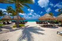 Condos for Sale in Playa del Carmen, Quintana Roo $359,000
