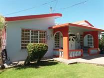 Homes for Sale in Bo. Naranjo, Moca, Puerto Rico $170,000