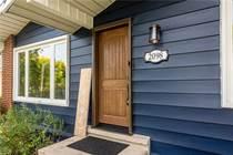 Homes for Sale in Brant Hills, Burlington, Ontario $949,900