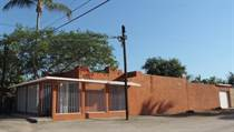Homes for Sale in La Paz, Baja California Sur $47,800