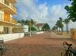 Condos for Sale in Hollywood Beach, Hollywood, Florida $219,000