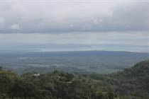Lots and Land for Sale in Tres Rios, Puntarenas $319,000
