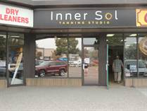 Commercial Real Estate for Sale in Rutland South, Kelowna, British Columbia $69,000