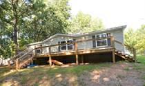 Homes Sold in Lake Sinclair, Eatonton, Georgia $275,000