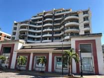 Other for Sale in Zona Romantica, Puerto Vallarta, Jalisco $13,500,000