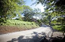 Lots and Land for Sale in Playa Langosta, Tamarindo, Guanacaste $169,000