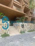 Condos for Sale in Central, Playa del Carmen, Quintana Roo $200,000
