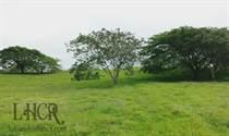 Homes for Sale in San Rafael de Alajuela, Alajuela $6,278,280