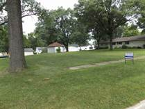 Lots and Land for Sale in Wisconsin Dells, Wisconsin $39,900