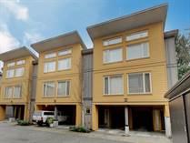 Homes Sold in Langford Proper, VICTORIA, BC, British Columbia $498,000