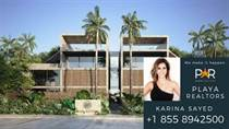 Condos for Sale in Aldea Zama, Tulum, Quintana Roo $491,417