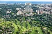 Homes for Sale in Bloor / Islington, Toronto, Ontario $288,000