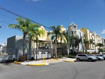 Condos for Sale in Plaza Esmeralda, Guaynabo, Puerto Rico $150,000
