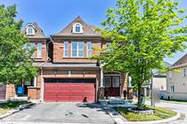 Homes for Sale in Richmond Hill, Ontario $1,160,000