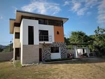 Homes for Sale in Herradura, Puntarenas $198,000