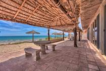 Multifamily Dwellings for Sale in Playa Encanto, Rocky Point, Sonora $975,000