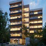 Condos for Sale in Cozumel Centro, San Miguel, Quintana Roo $202,400