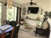 Homes for Sale in Playacar, Playa del Carmen, Quintana Roo $130,000