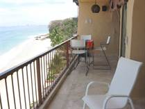 Condos for Rent/Lease in Playa Punta Negra, Puerto Vallarta, Jalisco $125 daily