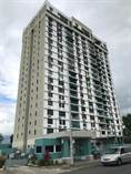Condos for Sale in The Towers at Plaza Santa Cruz, Puerto Rico $119,000