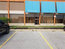Commercial Real Estate for Sale in Toronto, Ontario