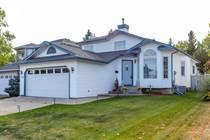 Homes Sold in Oakmont, St. Albert, Alberta $424,900