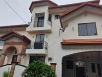 Homes for Sale in Bf Homes Paranaque, Paranaque City, Metro Manila ₱25,000,000