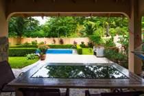 Homes for Sale in Herradura, Puntarenas, Puntarenas $299,900