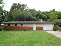 Homes for Sale in None, Cartersville, Georgia $115,000
