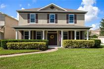 Homes for Sale in Casselberry, Florida $384,900