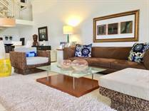 Homes for Sale in Paseo Sol, San Juan, Puerto Rico $349,000