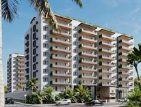 Condos for Sale in Zona Centro, Cancun, Quintana Roo $2,555,795