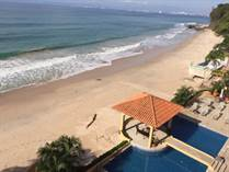 Condos for Sale in South Shore, Puerto Vallarta, Jalisco $399,000