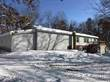 Homes for Sale in Wisconsin, Lyndon Station, Wisconsin $125,000