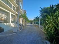 Commercial Real Estate for Sale in 5th Avenue, Playa del Carmen, Quintana Roo $299,000