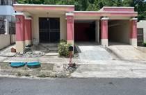 Homes for Sale in Reparto Valenciano, Juncos, Puerto Rico $99,900