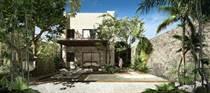 Condos for Sale in Region 15, Tulum, Quintana Roo $650,000
